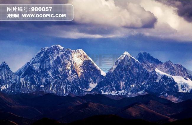 云南丽江风景图片素材 图片编号 980057 山脉图片库 风景图库 -云南丽图片