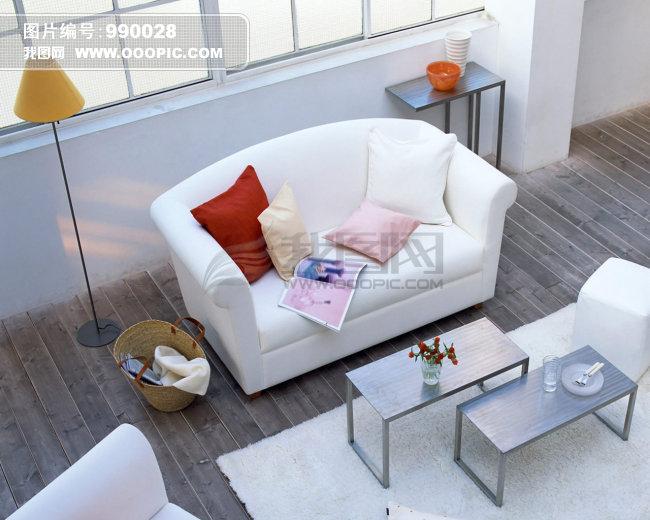 室内写真图片素材图片编号:990028 家庭图片