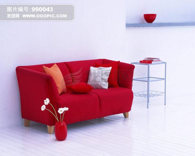 室内写真图片素材图片编号:990043 家庭图片