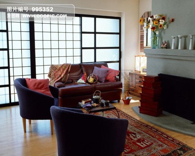 室内写真图片素材图片编号:995352 家庭图片