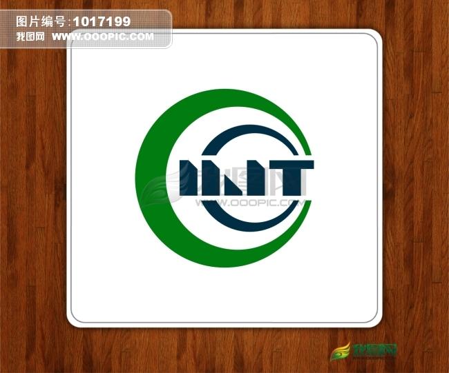 Nb宁波帮博物馆馆徽设计-其他行业logo设计素材下载 标志logo设计 买