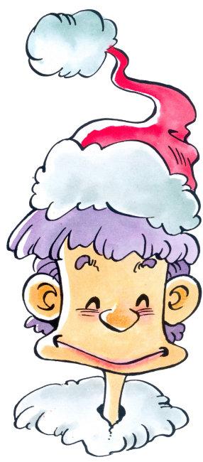 卡通动漫画图片下载 卡通 动漫 漫画 绘画 插画 艺术画 水墨画 人物