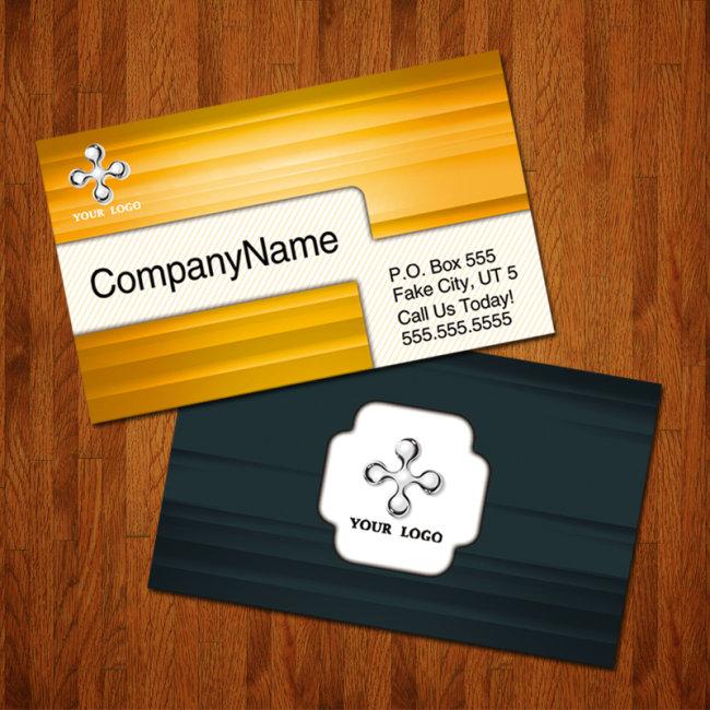 平面设计 房地产 名片 > 木地板行业psd目标  下一张> [版权
