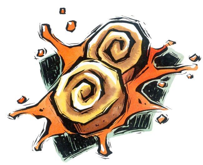 动漫 卡通 漫画 设计 矢量 矢量图 素材 头像 650_527