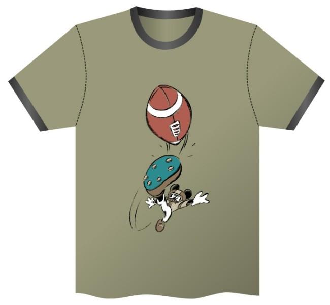 t恤图案图片下载 儿童服装 t恤 印花 图案 短袖 衣服 卡通 可爱