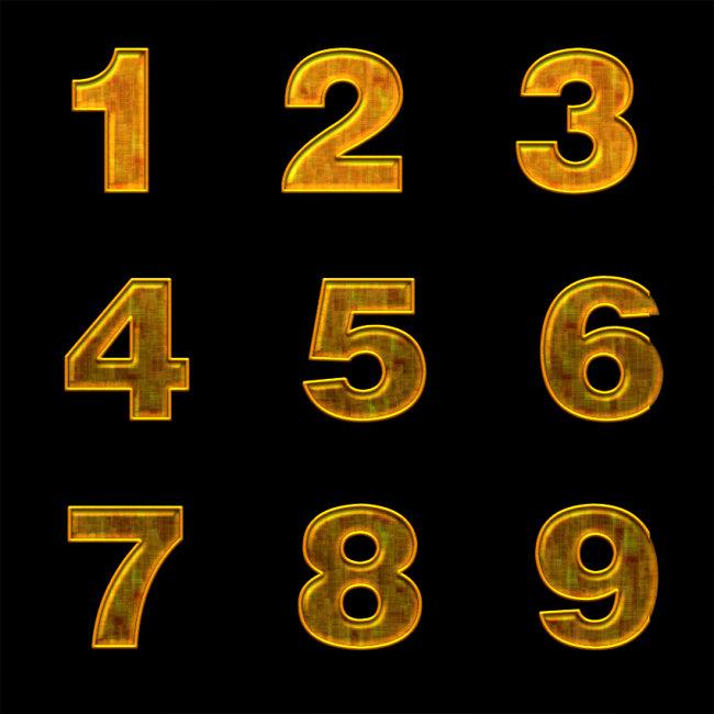 logo 标识 标志 设计 矢量 矢量图 素材 图标 650_650