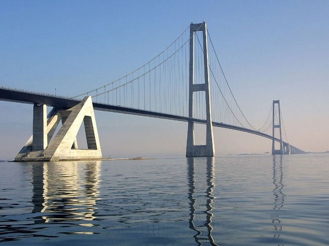 桥梁建筑模板下载 桥梁建筑图片下载
