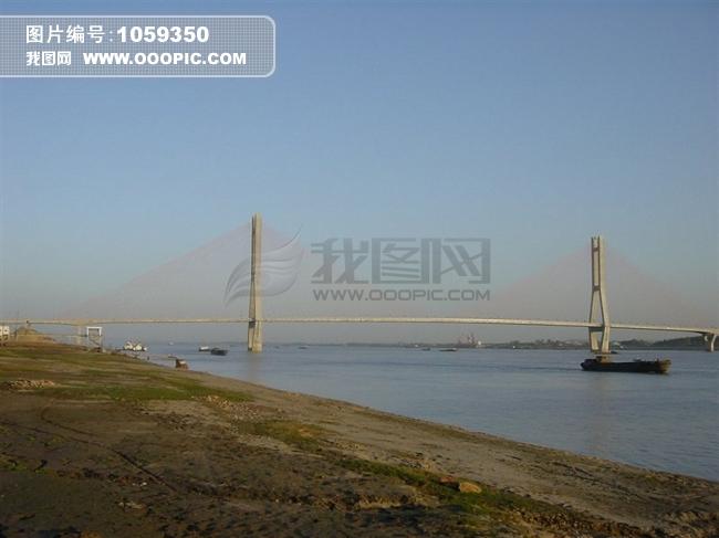 桥梁建筑图片素材(图片编号:1059350)