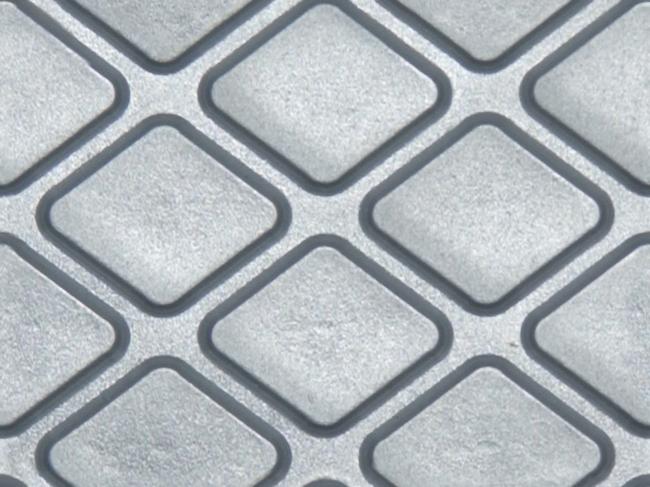 地板砖图片模板下载 地板砖图片图片下载 地板砖图片 建筑素材 建筑