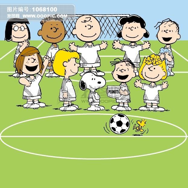 儿童用电安全漫画CDR-人物插画设计素材下载 插画 素材 元素设计模图片