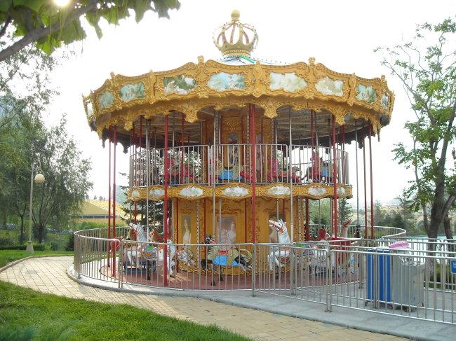 儿童游乐场模板下载 儿童游乐场图片下载