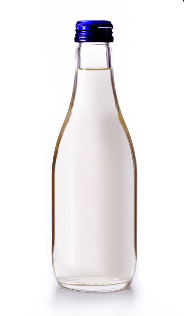 无标志 啤酒瓶 瓶子 啤酒 清酒