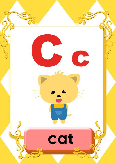 c&a旗舰店_