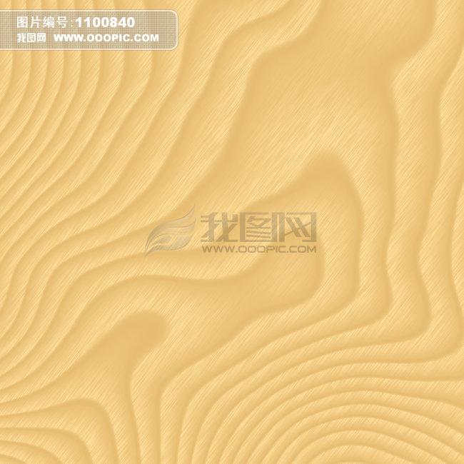 木纹 树纹模板下载(图片编号:1100840)