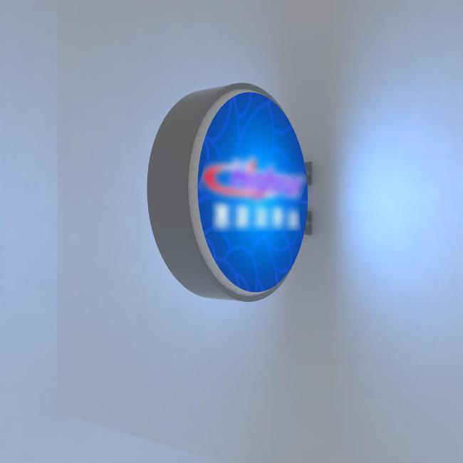 室内设计3d模型