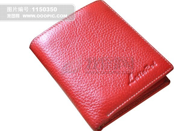 红色钱包psd格式模板下载(图片编号:1150350)_其它