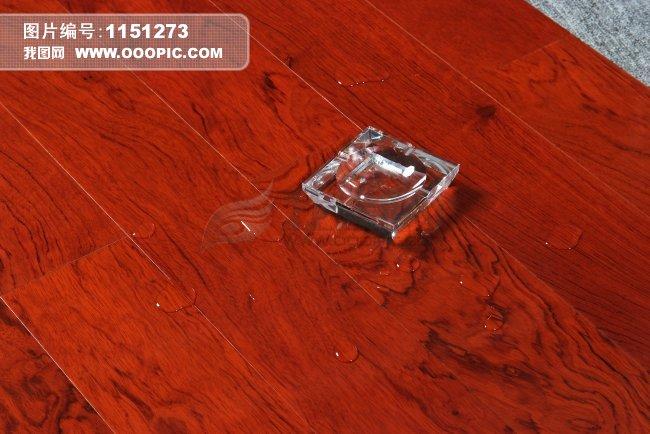 实木地板图片下载 实木地板