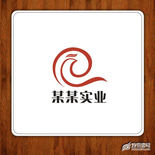 网站logo图片下载 网站logo 标志 标志大全 标志设计