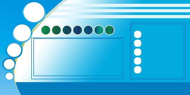 展板 板报   板报背景 展板底图模板下载 展板 板报   板报背景 展板