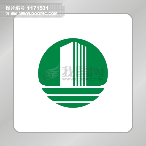 ...产标志logo设计图片下载 房产标志logo设计 科技标志 投资标