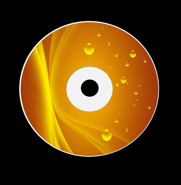 光盘封面 光盘设计 光盘封面模板下载