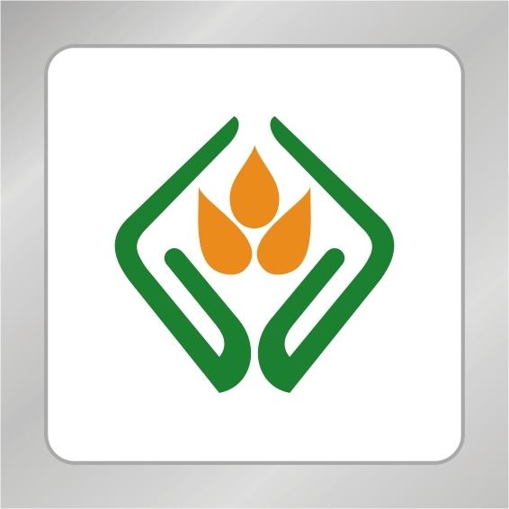 农业logo设计模板下载 1181083 其他行业logo