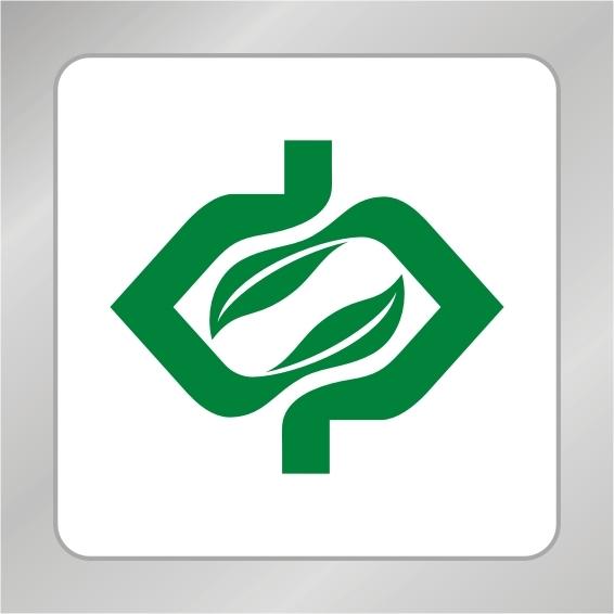 中����y��d�ya�_中字标志设计