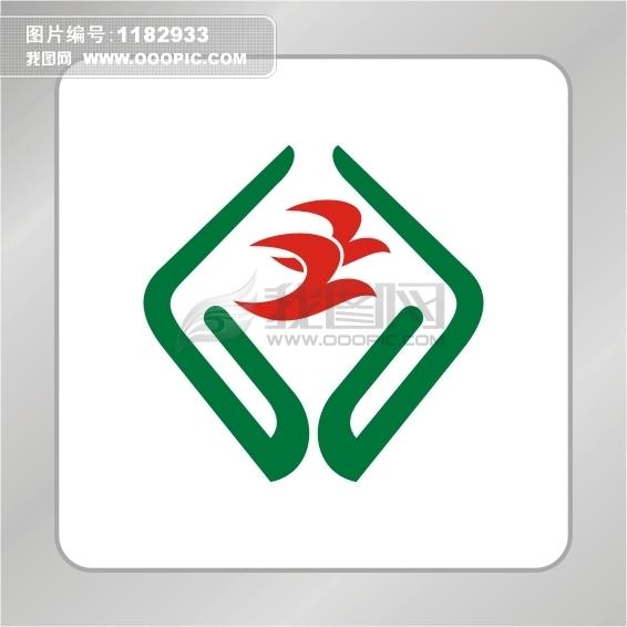 其他行业logo设计素材下载 标志logo设计 买断版权 设计模板下载 第