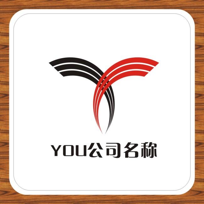 公司标志设计 标志设计
