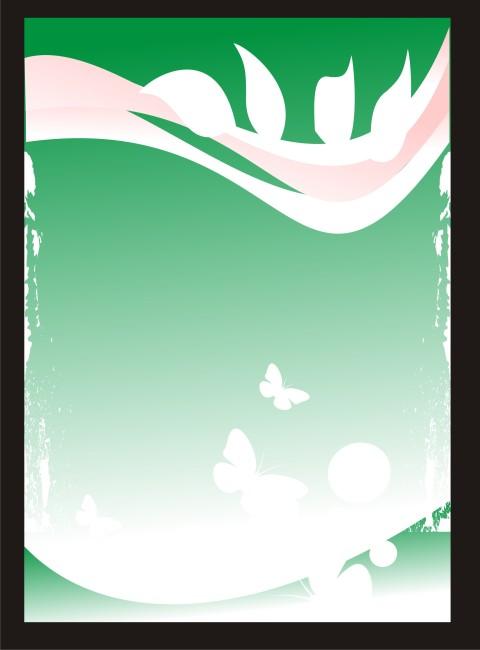 海报设计模板 cdr模板下载 海报设计模板 cdr图片下载 海报设计模板