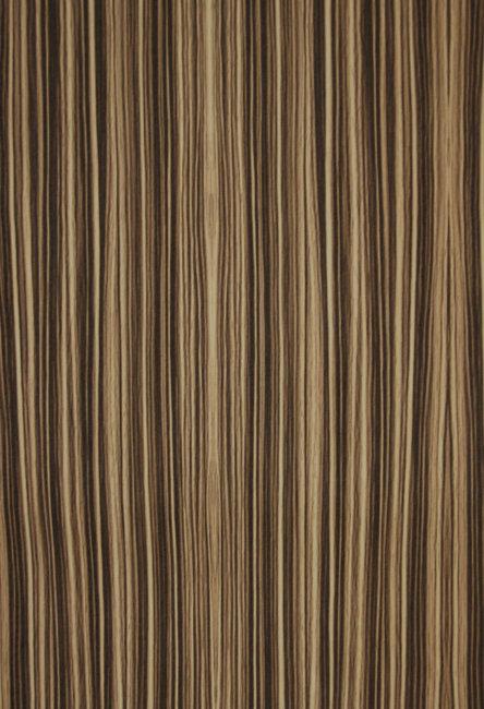 材质 纹理 木纹 装饰纸