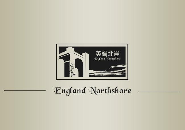 平面设计 标志logo设计(买断版权) 房产物业logo > 房产公司logo  找