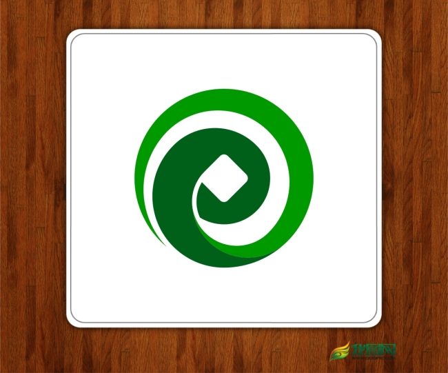 咨询logo 信贷logo