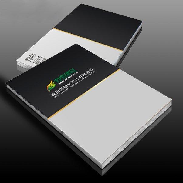 平面设计 画册设计 其它画册设计 > 企业画册封面  下一张&gt