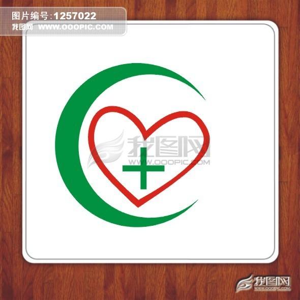 标志设计模板下载(图片编号:1257022)