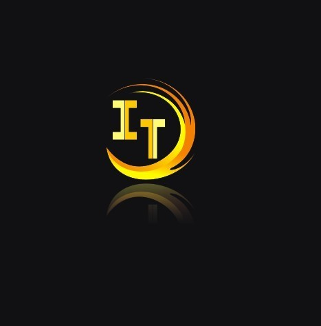 logo logo 标志 设计 图标 467_473图片