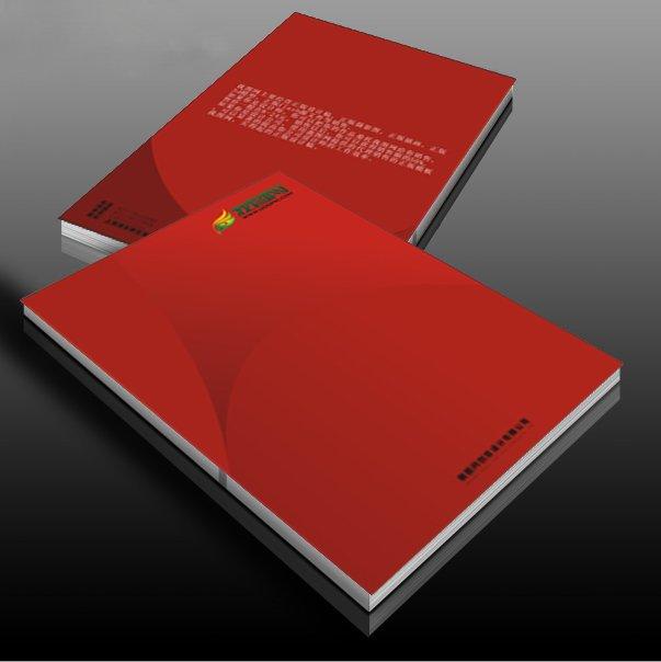 企业画册封面图片作品是设计师在2010-09-28 16:14:23上传到我图网,图片编号为1266518,图片素材大小为0.3M,软件为软件: CorelDRAW (.CDR),图片尺寸/像素为,颜色模式为模式:CMYK。被素材作品已经下架,敬请期待重新上架。 您也可以查看和企业画册封面图片相似的作品。