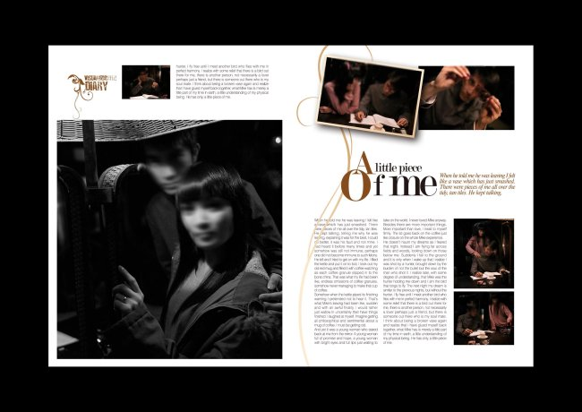 婚纱相册设计 婚纱相册封面 婚纱相册制作 婚纱相册模板psd 杂志 杂志
