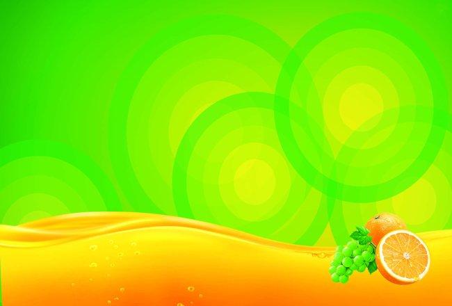 水果背景底模板下载 水果背景底图片下载