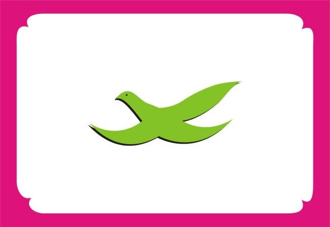 和平标志模板下载 1310490 其他行业logo