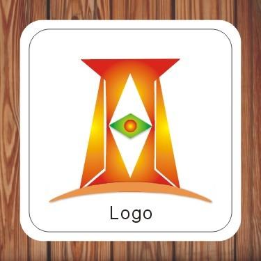 家具logo