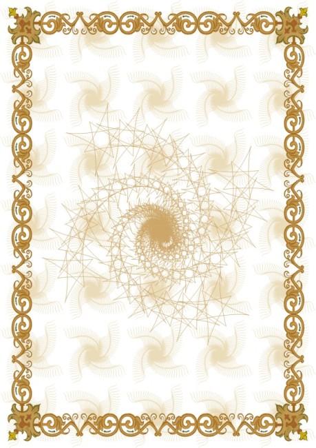 ppt 背景 背景图片 壁纸 边框 模板 设计 相框 459_650 竖版 竖屏