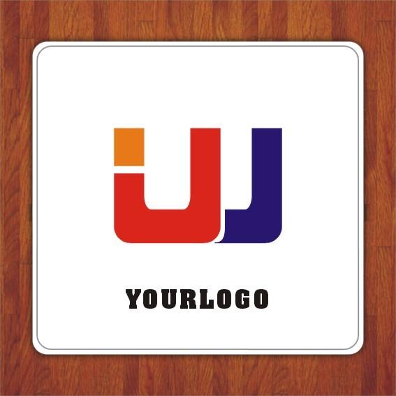 平面设计 标志logo设计(买断版权) it行业logo > 标志设计  下一张&