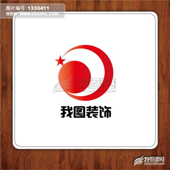 logo logo设计 logo设计模板