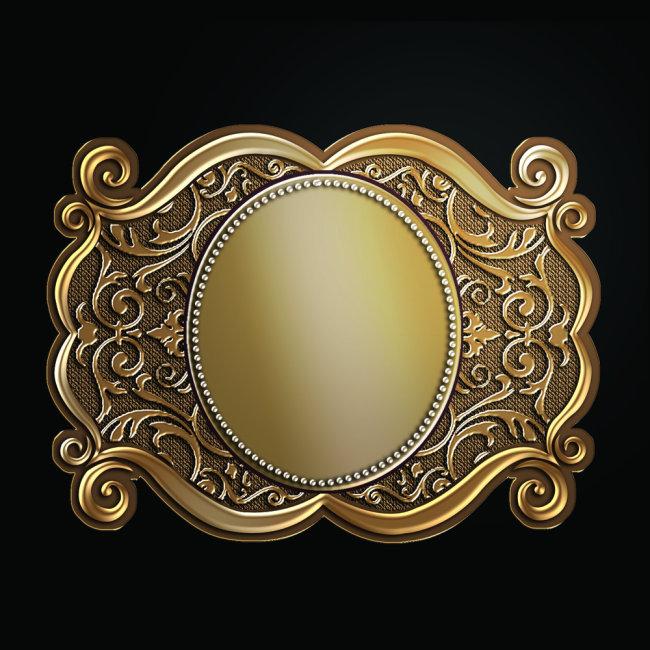 欧式元素模板下载 欧式元素图片下载