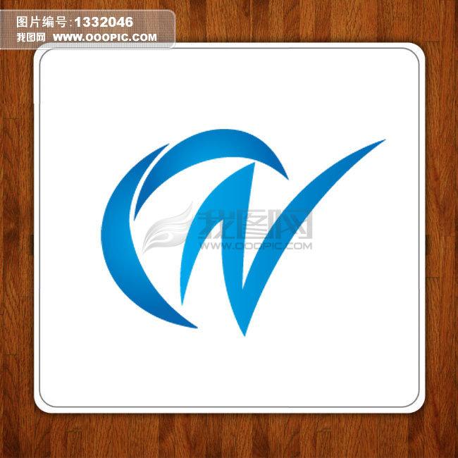 标志设计模板下载(图片编号:1332046)