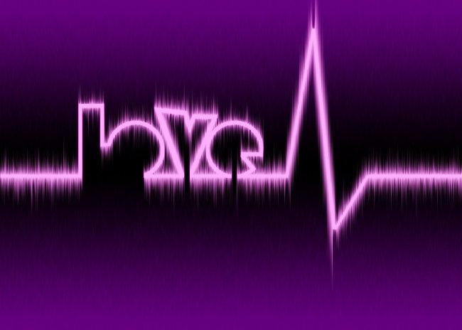 love艺术字模板下载(图片编号:1342663)_艺术字体设计