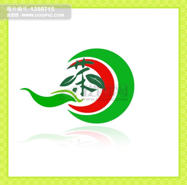 企业logo logo素材