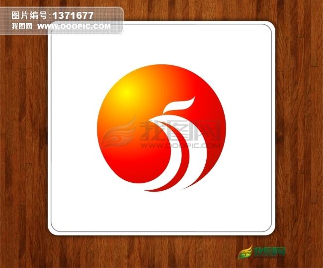 ...Y网络科技广播电视台标志设计模板下载 1371677 IT行业logo
