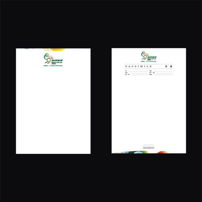 便条纸设计模板下载 便条纸设计图片下载